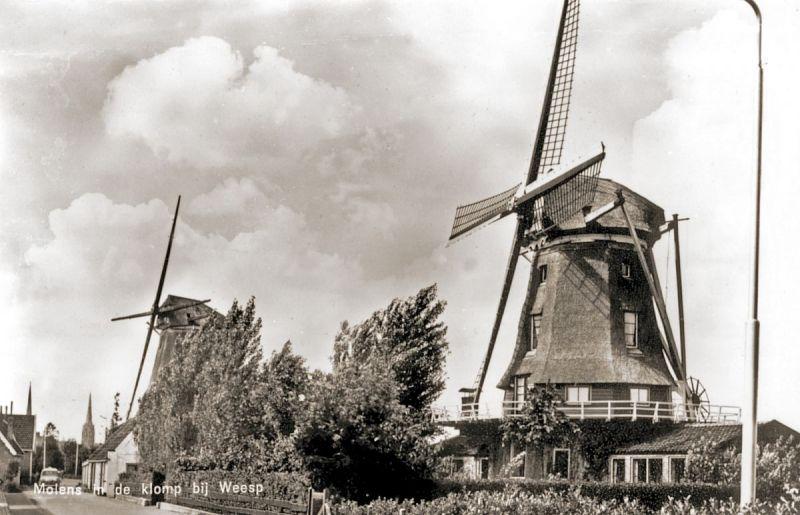 molen13