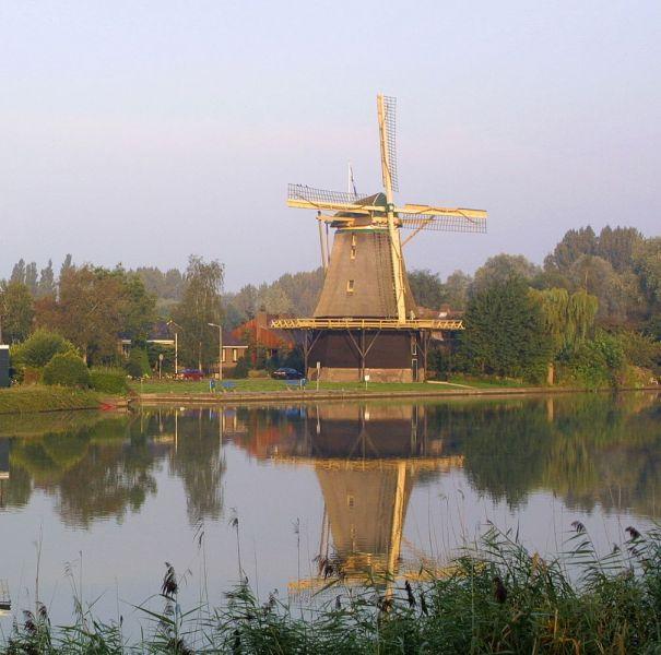 molenweesp2002vs